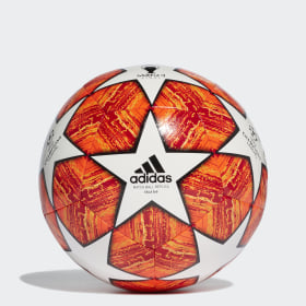 Bola UCL Finale Madrid 5x5 Sala