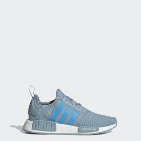 finest selection 8c981 f689b Zapatilla NMD R1 Zapatilla NMD R1
