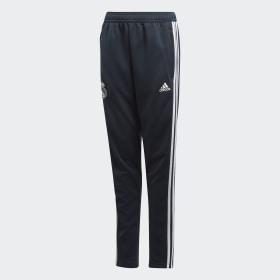 Spodnie treningowe Real Madryt