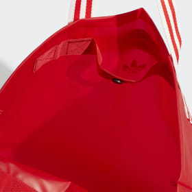 Mochila Stripe Tote Bag