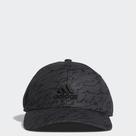 Rucker Plus Stretch Fit Hat