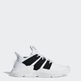 Buty Prophere