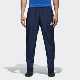 Pants Tiro 17