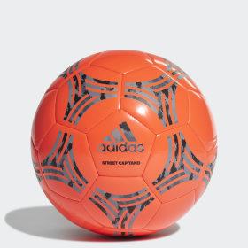 Balón Tango Str Cpt