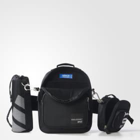 EQT Utility Bag