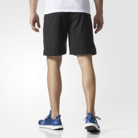 Pantaloneta D2M