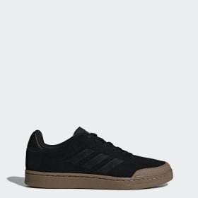 Sapatos Court 70s