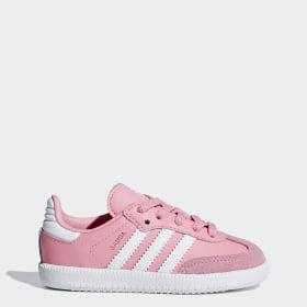 Παιδικά - Παπούτσια - Outlet  9860fc79658