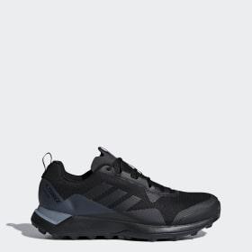 Sapatos TERREX CMTK GTX