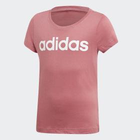 Camiseta Yg Linear Tee