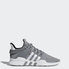 purchase cheap f7dc8 eea2a EQT Support ADV Shoes ...