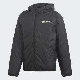 Kaval jakke