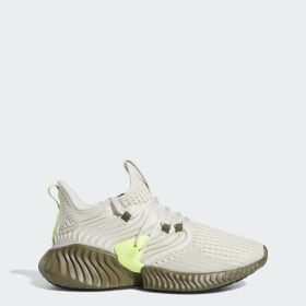Chaussure Alphabounce Instinct Clima