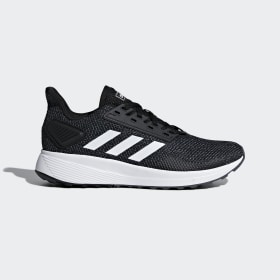 2408b391878 Women's Shoes Sale. Up to 50% Off. Free Shipping & Returns. adidas.com