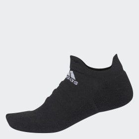 Calcetines Invisibles Alphaskin Lightweight Cushioning