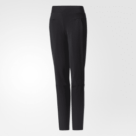 Pants adidas Z.N.E. Climaheat