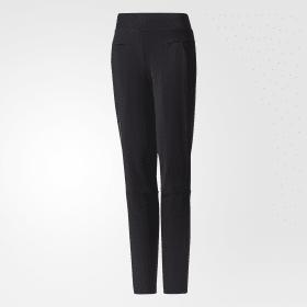 Spodnie adidas Z.N.E. Climaheat