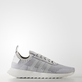 Primeknit FLB Shoes