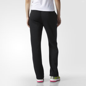 SpeedX Pants