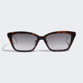 AOK008 Sunglasses