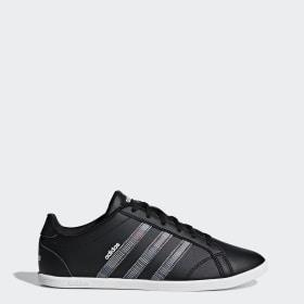Sapatos VS Coneo QT