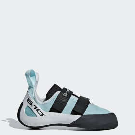 Five Ten Gambit VCS Kletterschuh