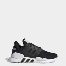 Zapatilla EQT Support 91-18