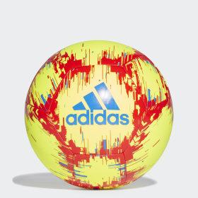adidas Capitano Ball