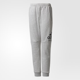 Pantalón deportivo SID Niños ... 7a7d9abbfa4