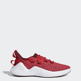 Zapatillas AlphaBOUNCE TRAINER M