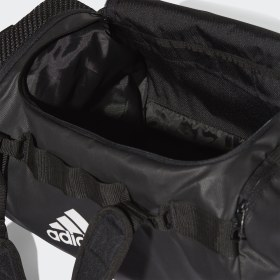 Taška Training Convertible Duffel
