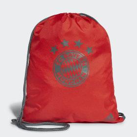 Bolsa Gym Bag FC Bayern