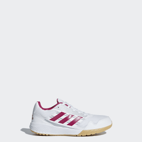 47e5912d742 Κορίτσια - Τρέξιμο - Outlet   adidas GR