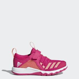 Sapatos RapidaFlex