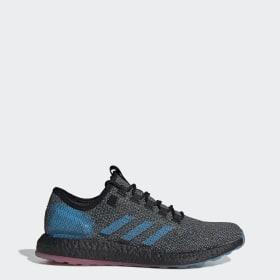 PureBOOST LTD Schuh