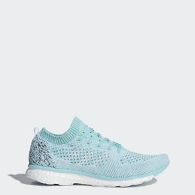 Adizero Prime Parley LTD Shoes