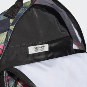 Classic Backpack