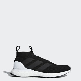 5926a0f6ef92b A 16+ Purecontrol Ultraboost Shoes. Sold out. Men s Soccer