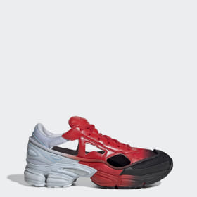 RS Replicant Ozweego Shoes
