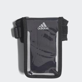 Puzdro Media Arm