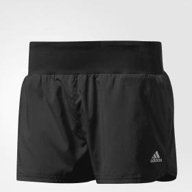 Shorts Grete