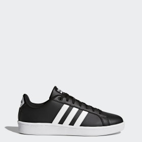 c1cf6cfd39a Up to 50% Off adidas Women  39 s Black Friday 2018 Deals