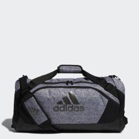 Team Issue 2 Duffel Bag Medium