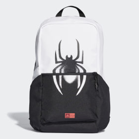 81b477f7bca Marvel Spider-Man Backpack