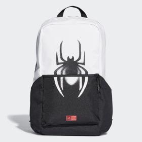 Mochila Marvel Hombre Araña