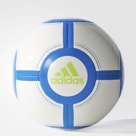Ace Glider 2.0 Soccer Ball