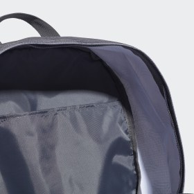 Football Street Backpack