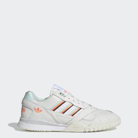 A.R. Trainer Shoes Trainer Shoes