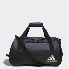 Squad III Duffel Bag