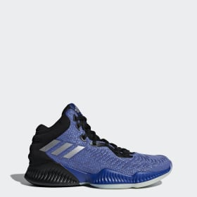 Chaussure Mad Bounce 2018
